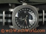 Find Glycine Watches - watchinformer.com
