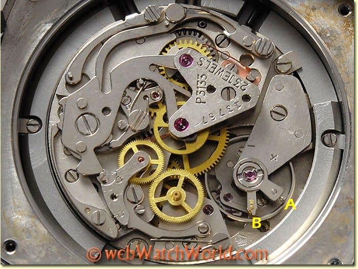 Mumford MicroSet Watch Timer Review