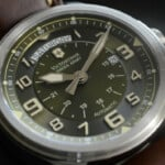 Victorinox Infantry Vintage Mechanical