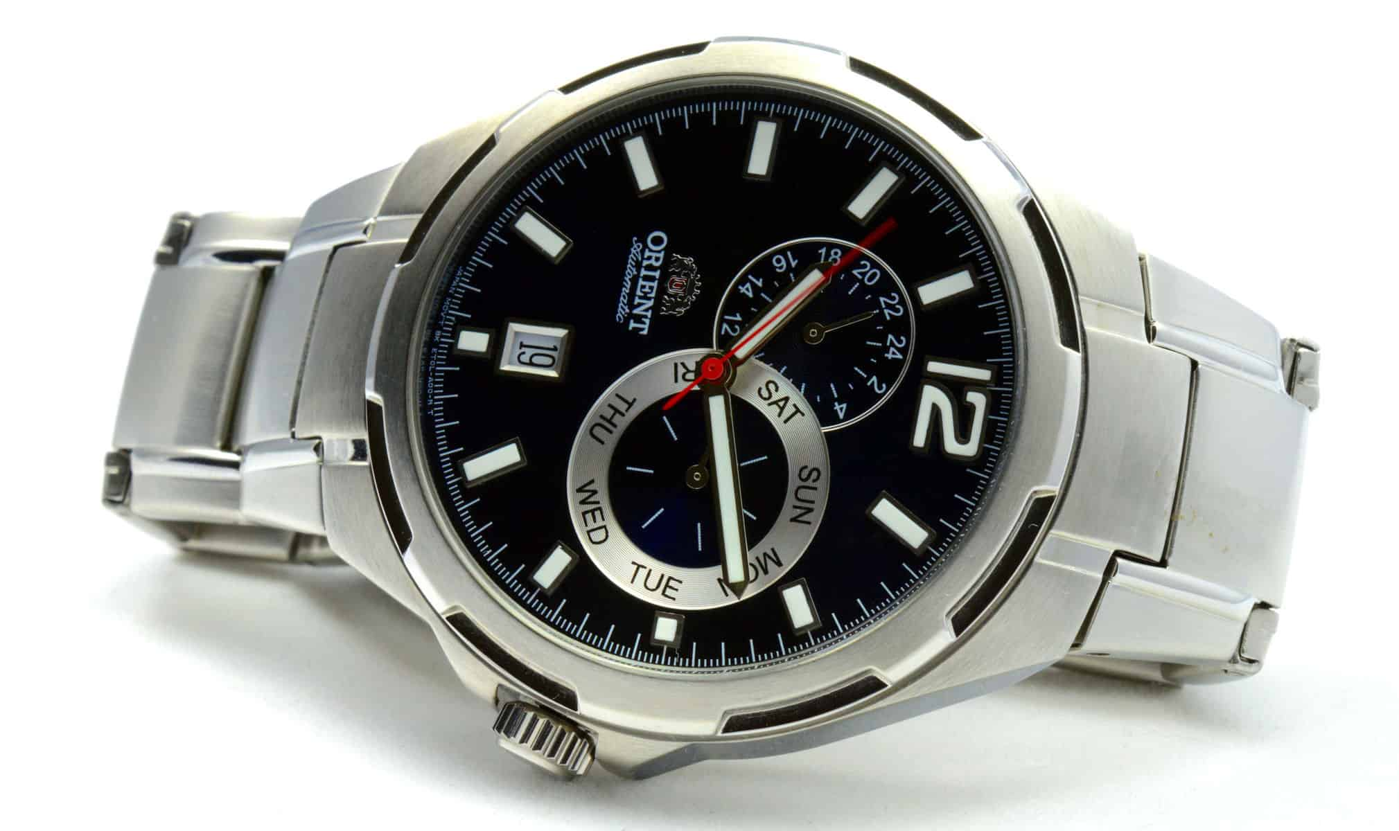 angle diver serious the six watches strong next watch threee iwc aquatimer for timers