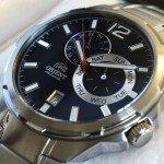 Orient Leo FET0L002D0