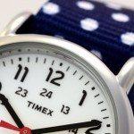 Timex Weekender Reversible 02