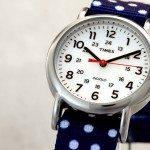 Timex Weekender Reversible 03