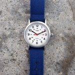 Timex Weekender Reversible 05