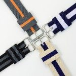 Nato Watch Straps by Barton Watch Bands