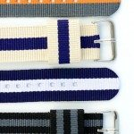 Nato Watch Straps by Barton Watch Bands 03