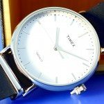 Timex Weekender Fairfield 02