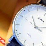 Timex Weekender Fairfield 03