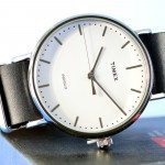 Timex Weekender Fairfield 05
