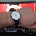 Timex Weekender Fairfield Wrist Shot