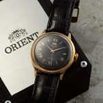 Orient Bambino V2 FER24008B0 Automatic