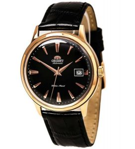 Orient Bambino Version One