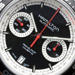 Hamilton Pan-Europ Chronograph