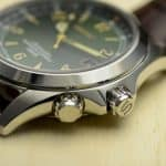 Seiko SARB017 Alpinist Crown