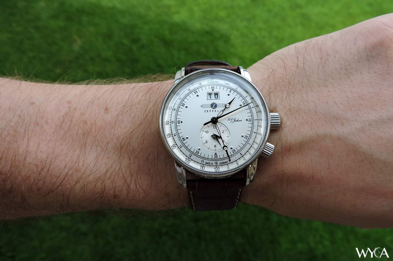 transatlantic watch | eBay