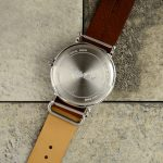 Timex Weekender 40 Caseback