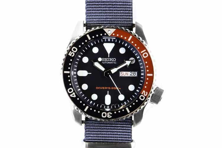 Top 5 Adventure Watches Under $500