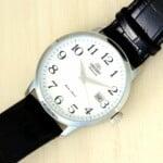 Orient Symphony FER27008W Automatic Watch