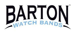 barton-watch-bands-logo-simple-trademark