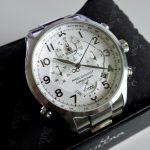 Bulova Wilton 96B183 Precisionist Chronograph
