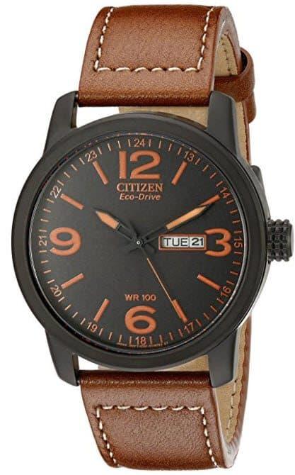 Citizen BM8475-26E