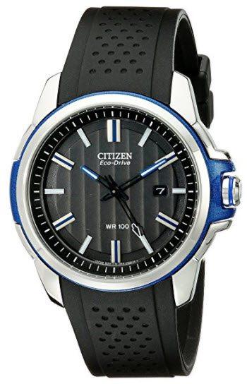 Citizen Drive AR 2.0