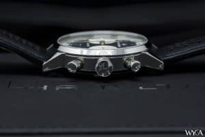 Hamilton Intra-Matic 68 Auto Chrono
