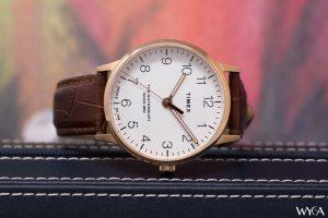 "Timex ""The Waterbury"" Classic 36mm"