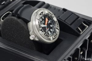 Citizen Promaster BJ8050-08E Dive Watch