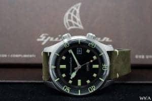 Spinnaker Bradner SP-5057-02